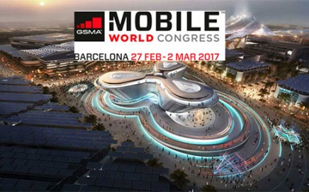 mobilegsmcongressadubaipuede
