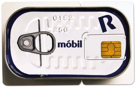 mobilr