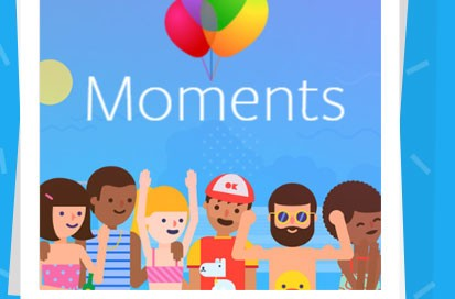 momentsfacebook