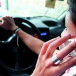 Tráfico ¿Debería poder acceder a las llamadas de conductores?