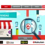 Nace MOVILESONLINE.com, encuentra el mejor precio con garantías de España.