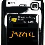 Jazztel Movil ofrecerá tarifas planas de moviles desde 15,95€. ESO SI, es obligatorio cliente de ADSL o telefono fijo JAZZTEL. Sino no se puede contratar nada.