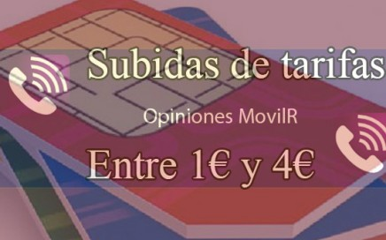 movilrsubeprecios
