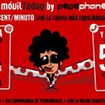 Pepephone mejora también las tarifas de MovilToday: Echarlas un vistazo ya que os puede venir genial.