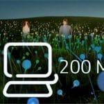 Movistar intentará mejorar a Vodafone (ONO) en su expansión de la fibra.