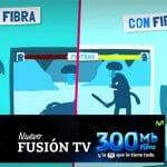 MOVISTAR volverá a subir 3€ su tarifa fibra base en Enero de 2016: ¿Más subidas?