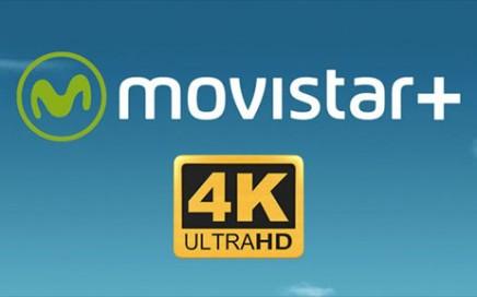 movistar4Ktv