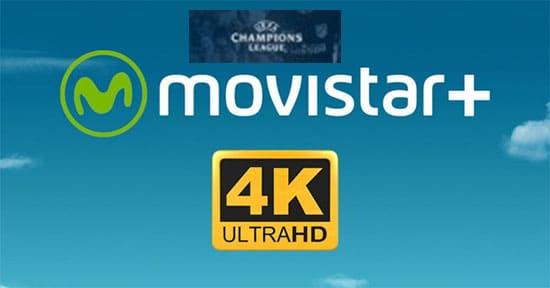 movistar4kchampionstb