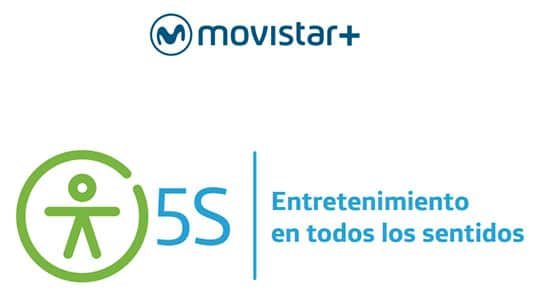 movistar5s
