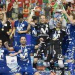 MOVISTAR lanzará un mejor fútbol por 2€ y 5€ al mes extras.