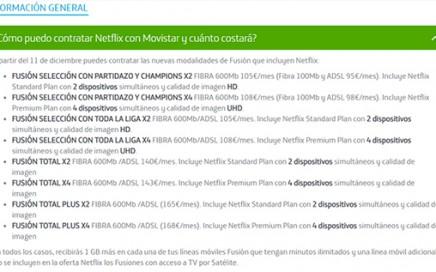movistar_netflix