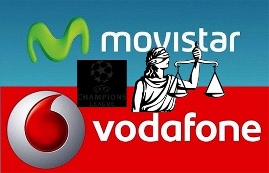 movistar_vodafone_futbol