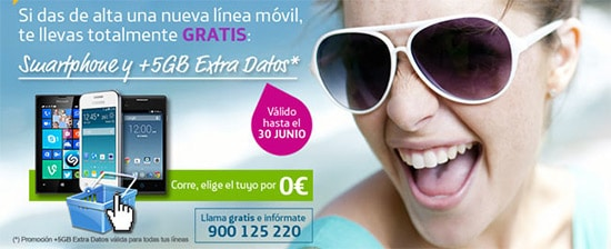 movistarbonosextras