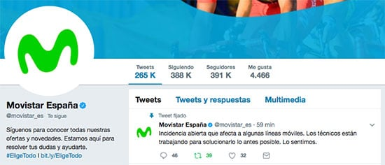 movistarcaidatb