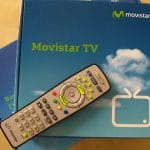 MOVISTAR cobrará por reemplazar el mando: ¿Es legal?