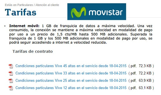 movistarcobraraexceso