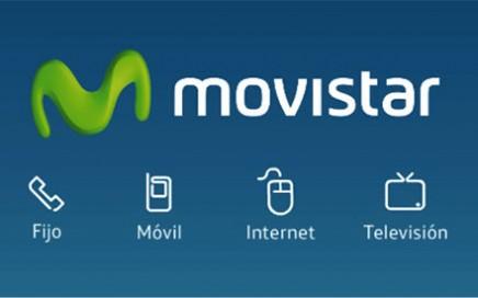 movistarfusion
