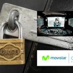 Movistar apuesta por las convergencias al limite: Ahora Seguridad y Videojuegos.  ¿Conviene?
