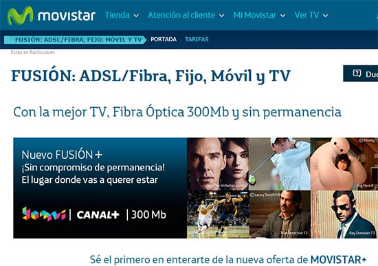 movistarfusionmassincompetencia