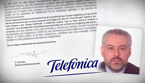 Fuente: https://www.facua.org/es/noticia.php?Id=9409