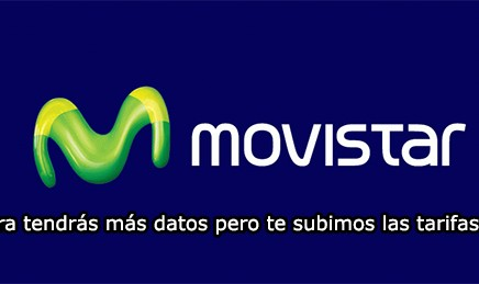 movistarmascaroaun2015