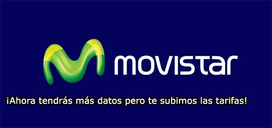 movistarmascaroaun2015
