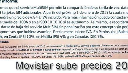 movistarmascaroen2015