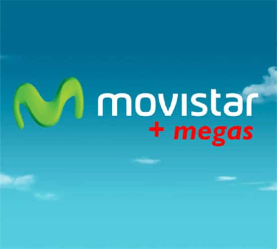 movistarmasmegas