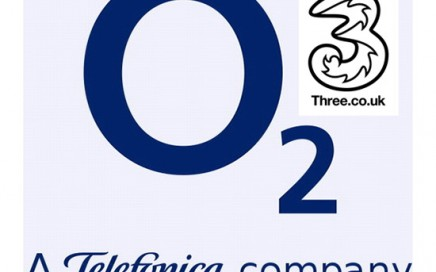 movistaro2tothree
