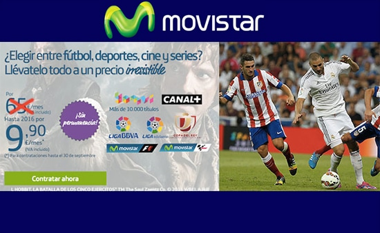 movistarofertatemporalpeligrosa
