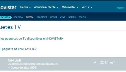 movistarplustvsatelite22a25