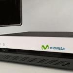 El super router de MOVISTAR costará 110 euros a sus clientes.