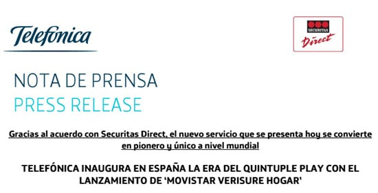 movistarsecuritasdirect