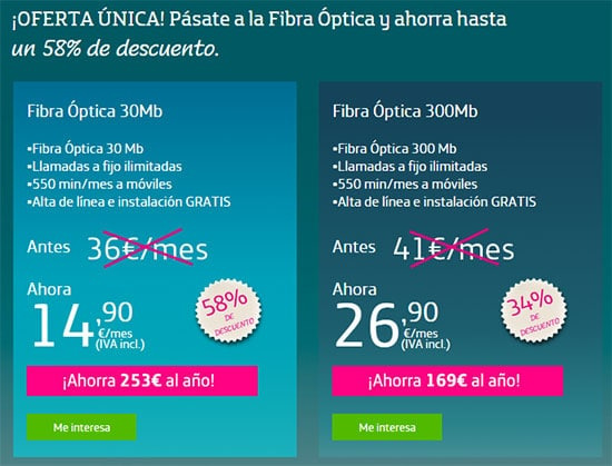 movistarsolofibra