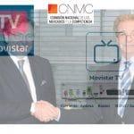 La compra de CANAL+ por parte de MOVISTAR autorizada por la CNMC: ¿Igualdad para los operadores?