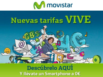 movistarvive3gb_gratis_temporales