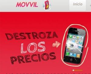 movvil3
