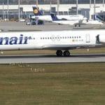 Accidente vuelo de Spanair vuelo JKK-5022: 153 fallecidos. Consecuencias, dudas planteadas. Algunas ideas para mejorar la seguridad y evitar accidentes similares.