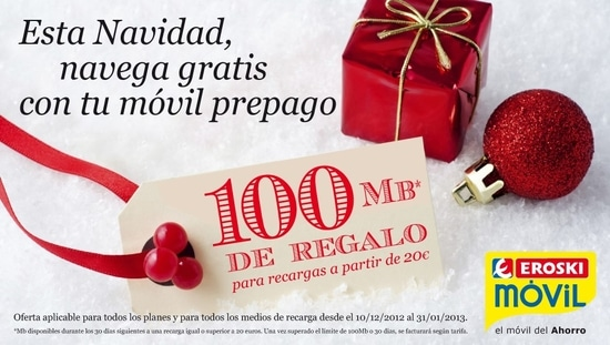navidad_prepago