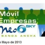 Neosky, la nueva OMV para empresas a partir del 1 de Mayo. ¡Este año 2013 nacen nuevas OMVs!