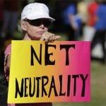 Las operadoras de telecomunicaciones podrían violar neutralidad de red en Europa.