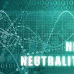 Estudian prohibir el ZERO rating en los operadores: ¿No contabilizar datos por usar algunas APPs podría ser prohibido?
