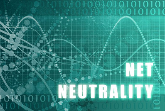 neutralidadred