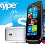 Nokia sigue sorprendiendo a sus clientes con noticias que demuestran que firmar con Microsoft fue un completo error.