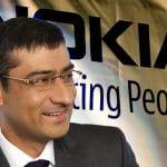 NOKIA volverá a fabricar móvil a final del 2016 al finalizar acuerdos con Microsoft.