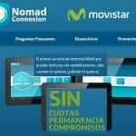Movistar saca tarifas de Internet para usos puntuales que no son nada revolucionarios.