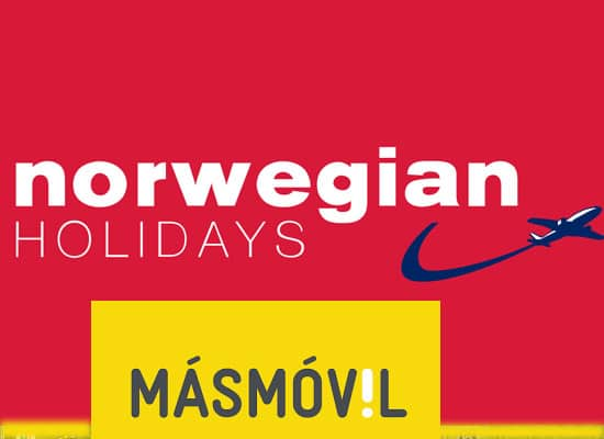 norwegianmasmovil