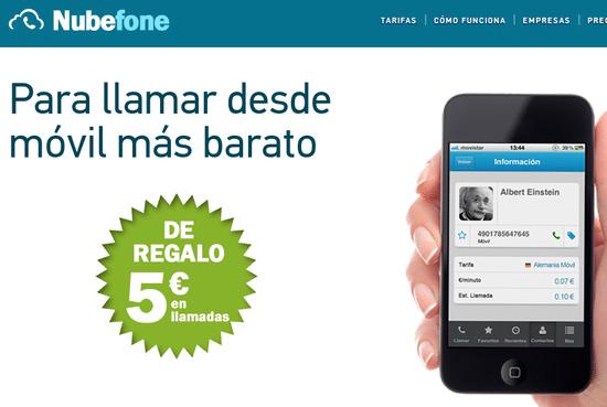 nubefone1