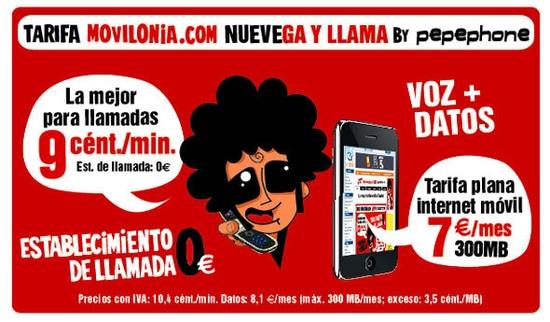 nuevega_y_llama