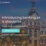 Numbers 26 atacará a los bancos españoles: Sin comisiones.